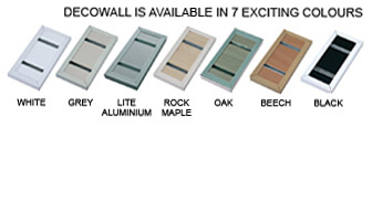 decowall-info-color